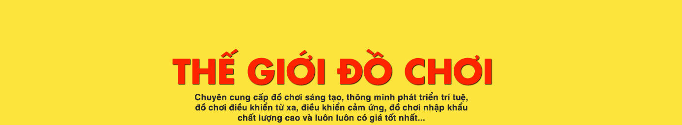 Banner-the-gioi-do-choi-tre-em.quang