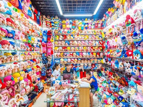 Kết quả hình ảnh cho kinh doanh  đồ chơi trẻ em