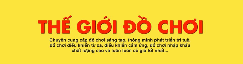 banner-dochoi